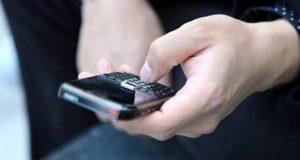 Как позвонить в Италию на мобильный