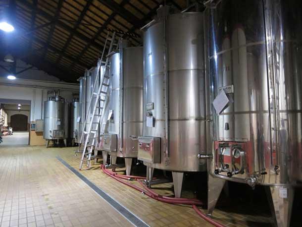 Экскурсию на сыродельню в Италии