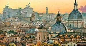 Ватикан (Италия)