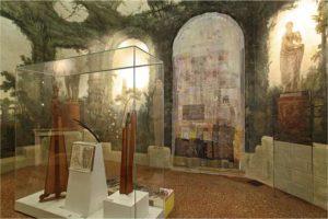 Музей музыки в Болонье