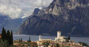 Регион Венето (Италия)