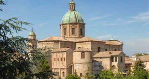 Архиепископская капелла