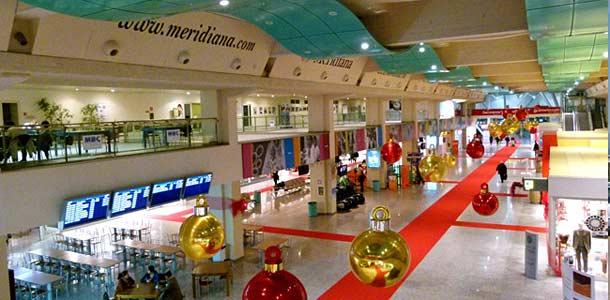 Ольбия аэропорт Коста-Смеральда