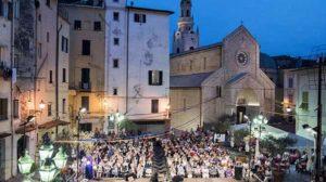 Кафедральный собор Сан-Сиро