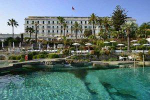 Royal Hotel, 5 звезд