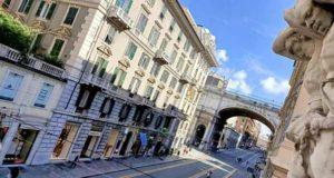 Отель Youri Il Magnifico