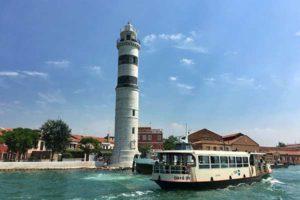 Мурановский маяк